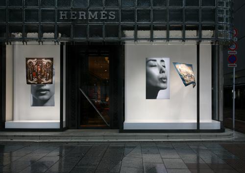 001_HERMES.jpg