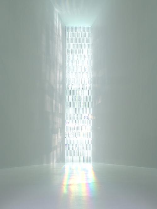 002-Rainbow-Church.jpg