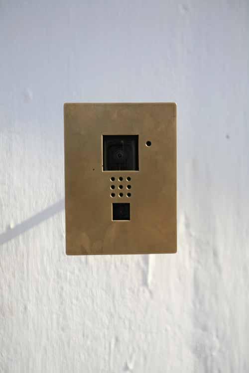 003-1CAIZ0X6F.jpg