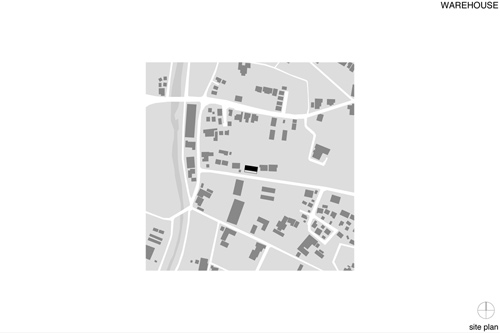 01-WAREHOUSE-site-for-WEB.jpg