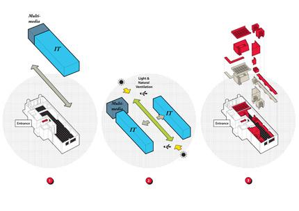 01_Concept-Diagram.jpg