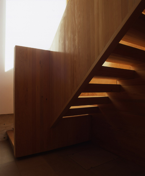 02---timber-stair.jpg