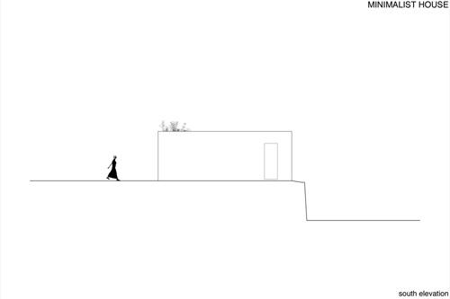 03-1MINIMALIST-HOUSE-elevat.jpg