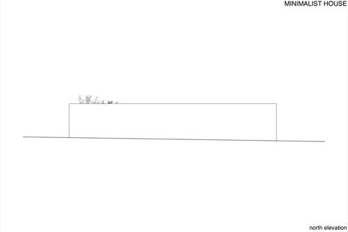 03-2MINIMALIST-HOUSE-elevat.jpg