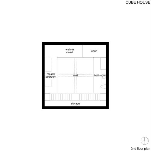 03-CUBE-HOUSE-plan2F-for-WE.jpg