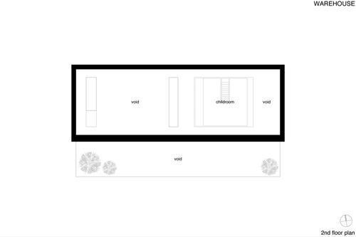 03-WAREHOUSE-plan2Ffor-WEB.jpg