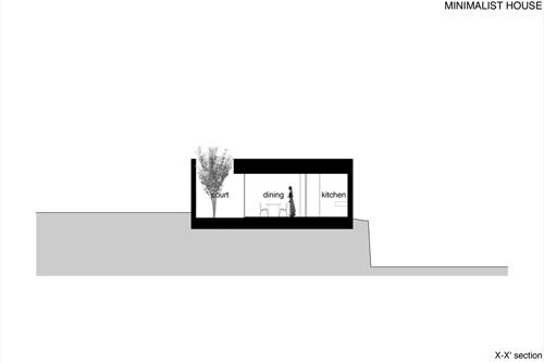 04-1MINIMALIST-HOUSE-sectio.jpg