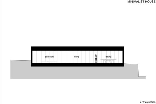 04-2MINIMALIST-HOUSE-sectio.jpg