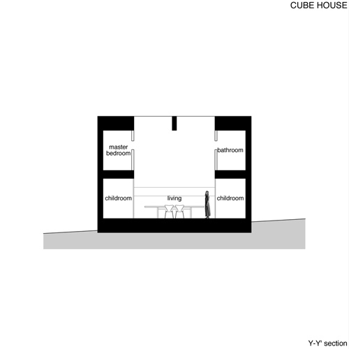 05-YCUBE-HOUSE-section-for-.jpg
