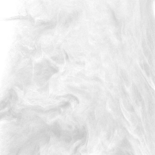 06-SUQQU_concept-image.jpg