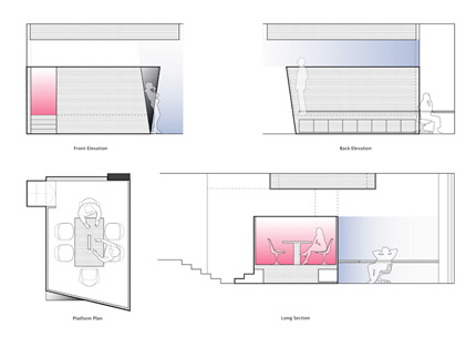 09_Twist-Platform-Sketches.jpg