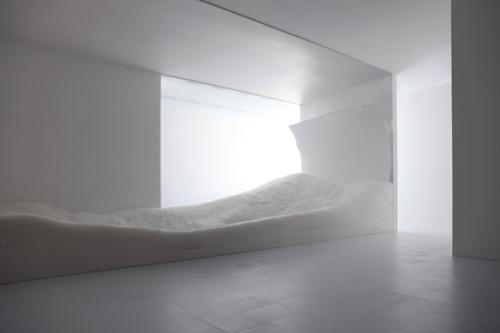1-003_Snow.jpg