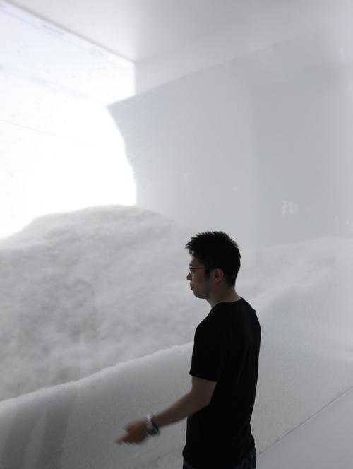 1-007_Snow.jpg