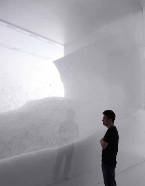 1-008_Snow.jpg