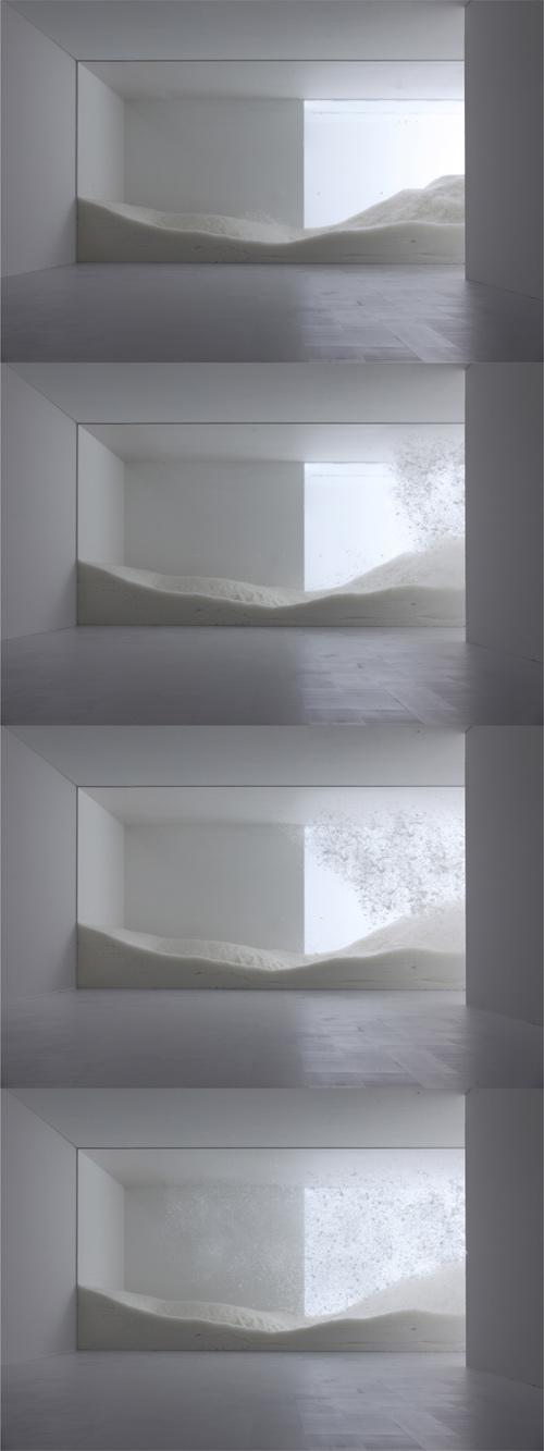 1-013_Snow.jpg