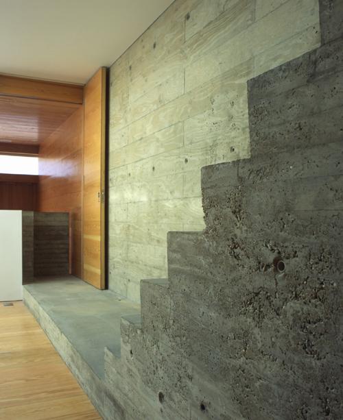 12---concrete-stair.jpg