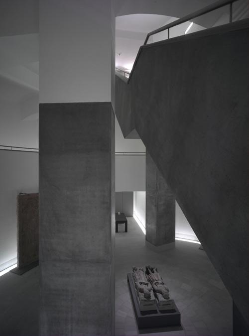 12_Bodemuseum-Fotograf-Chir.jpg