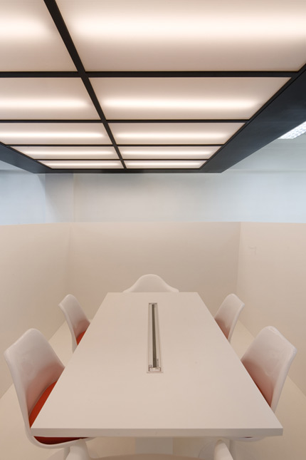 12_Meeting-Space.jpg