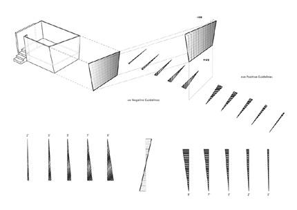 13_Twist-Platform-Geometry.jpg