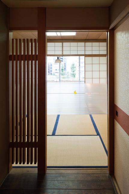 305nakamura1_M.jpg