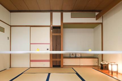 305nakamura2_M.jpg