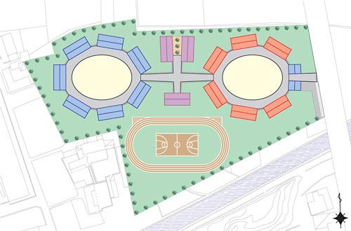 SCHOOL_siteplan.jpg