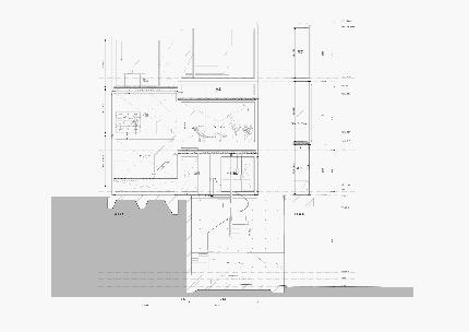 43base-section.jpg
