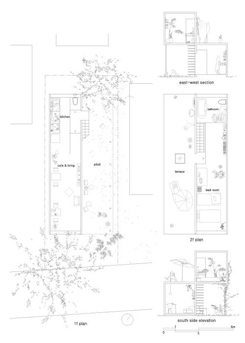 4d-drawing01.jpg