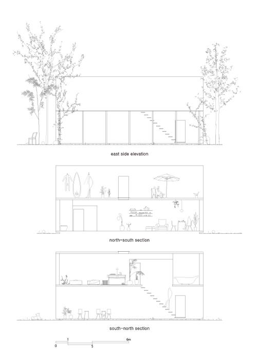 4d-drawing02.jpg