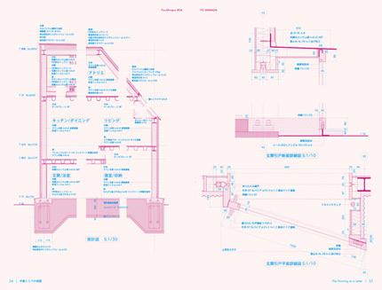 7iP#04_34-35_W800px_new.jpg
