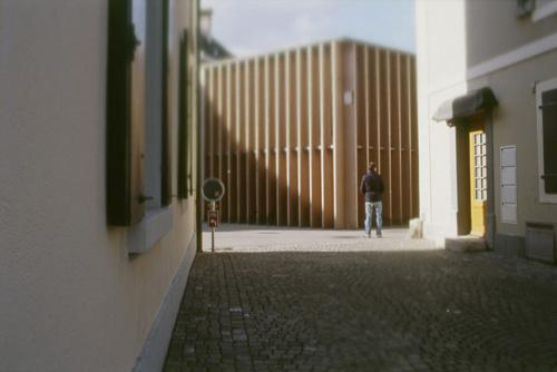 Aarau01.jpg