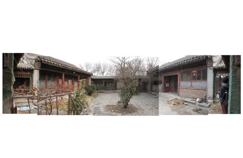 Cai-Guoqiang-Courtyard001.jpg
