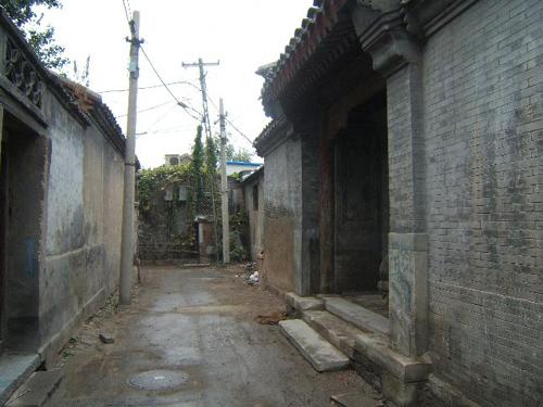 Cai-Guoqiang-Courtyard002.jpg