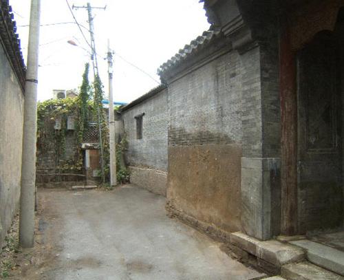 Cai-Guoqiang-Courtyard003.jpg