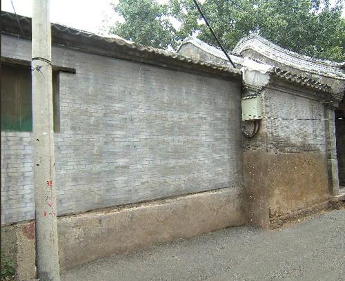 Cai-Guoqiang-Courtyard004.jpg