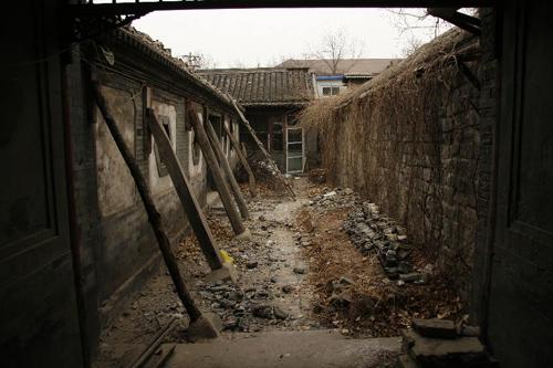 Cai-Guoqiang-Courtyard005.jpg