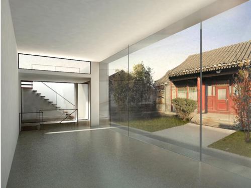Cai-Guoqiang-Courtyard009.jpg