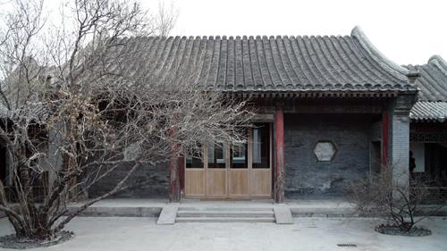 Cai-Guoqiang-Courtyard011.jpg