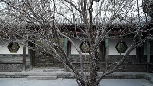 Cai-Guoqiang-Courtyard012.jpg