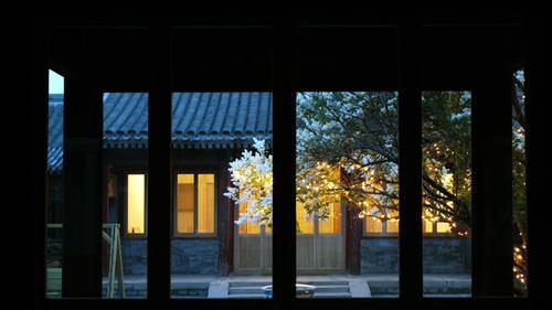 Cai-Guoqiang-Courtyard014.jpg