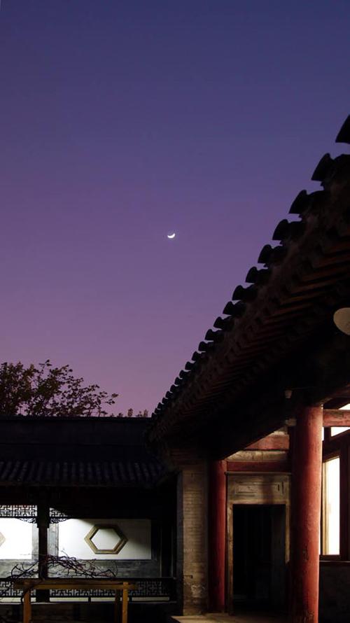 Cai-Guoqiang-Courtyard015.jpg