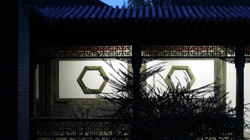 Cai-Guoqiang-Courtyard017.jpg