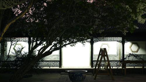 Cai-Guoqiang-Courtyard018.jpg