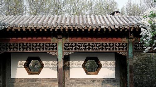 Cai-Guoqiang-Courtyard019.jpg