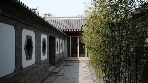 Cai-Guoqiang-Courtyard020.jpg