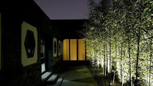 Cai-Guoqiang-Courtyard021.jpg