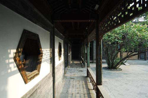 Cai-Guoqiang-Courtyard022.jpg