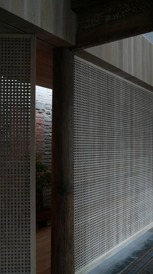 Cai-Guoqiang-Courtyard026.jpg