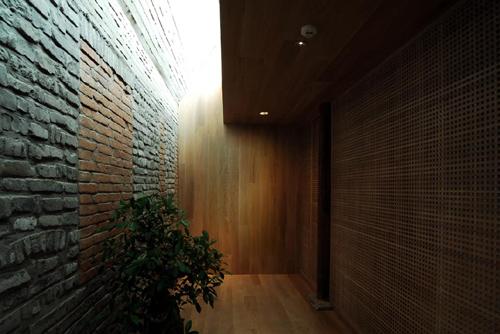 Cai-Guoqiang-Courtyard030.jpg