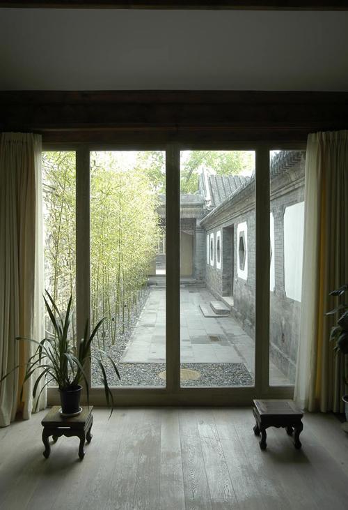 Cai-Guoqiang-Courtyard035.jpg